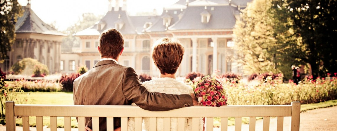 Datingsites Nederland