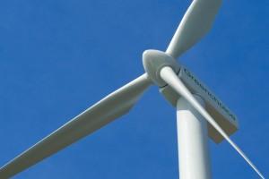 vergelijk-energietarieven